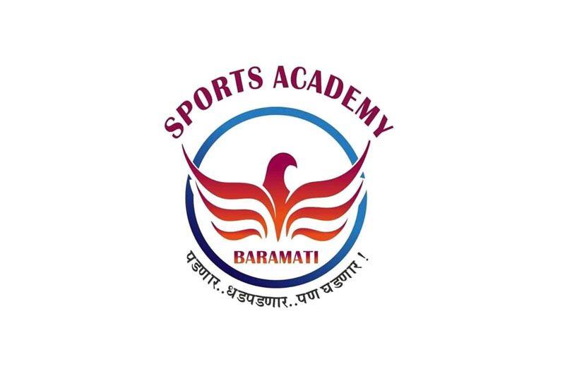 Sports Academy Baramati