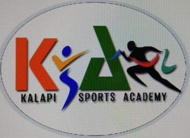 Kalapi Sports Academy