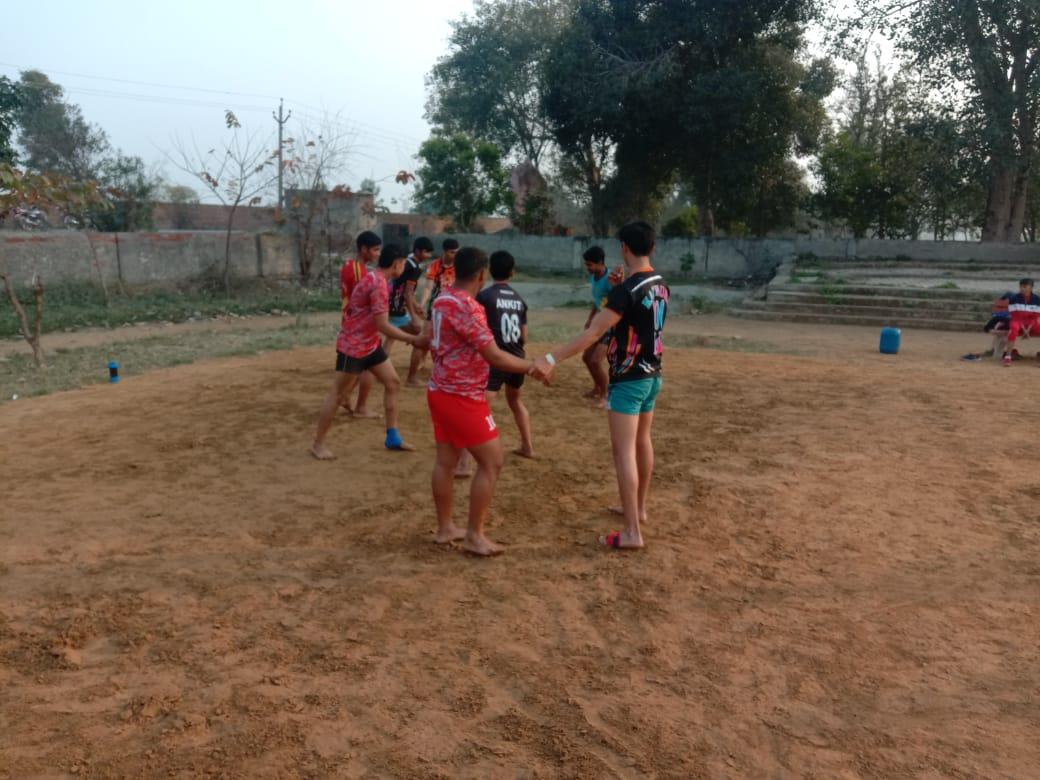 Narwal Golden Club