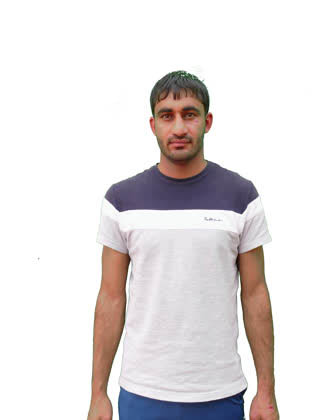 Rambir