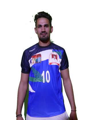 Ram Narwal