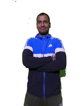 Vijay Narwal