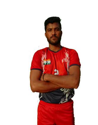 Arpit Rajput