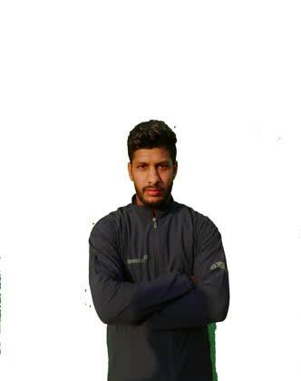 Ravinder Chauhan