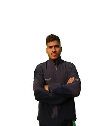 Himanshu Chaudhary