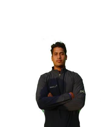 Vishal Jariya