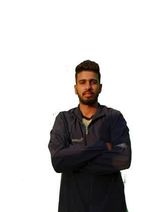 Guru Pevak Singh