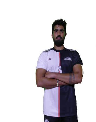 Vinod Atyalkar