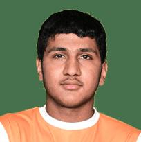 Sumit Narwal