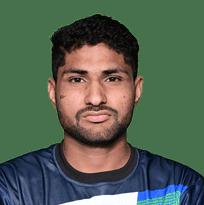 Manish Gulia