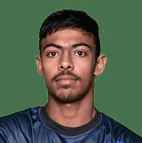 Naveen Azad
