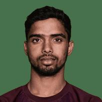 Rohit Raghav