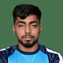 Mohit Jaipal