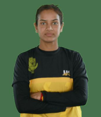 Anu Jat