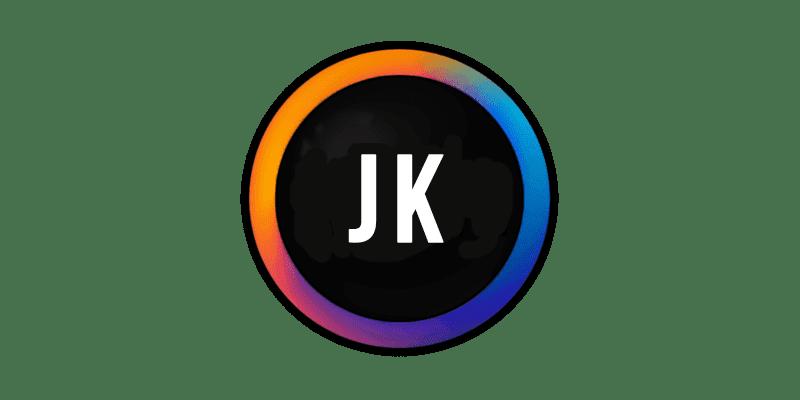 JK Academy