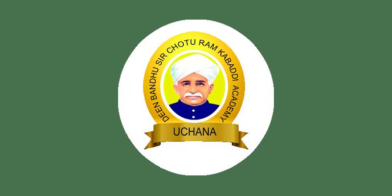 Deenbandhu Kabaddi Academy