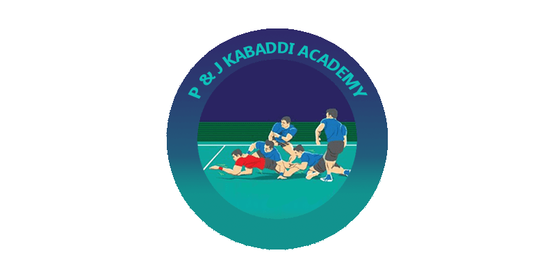 Parveen and Jasvir Panipat Kabaddi Academy
