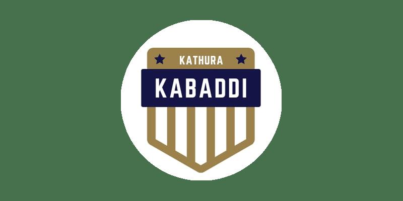 Kathura Stadium