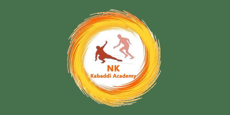 NK Kabaddi Academy