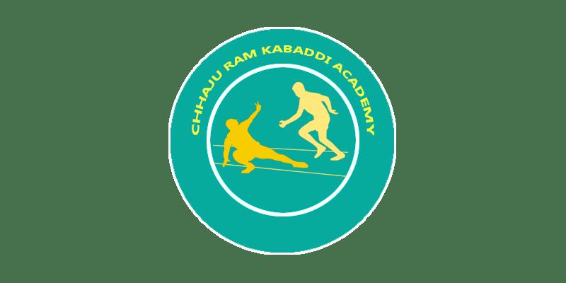 Chhaju Ram Kabaddi Academy