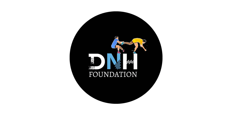 Deepak Niwas Hooda Foundation
