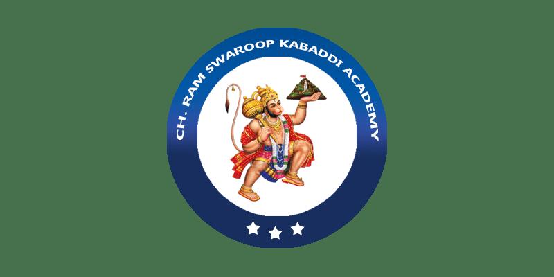 Ch. Ram Swaroop Kabaddi Academy