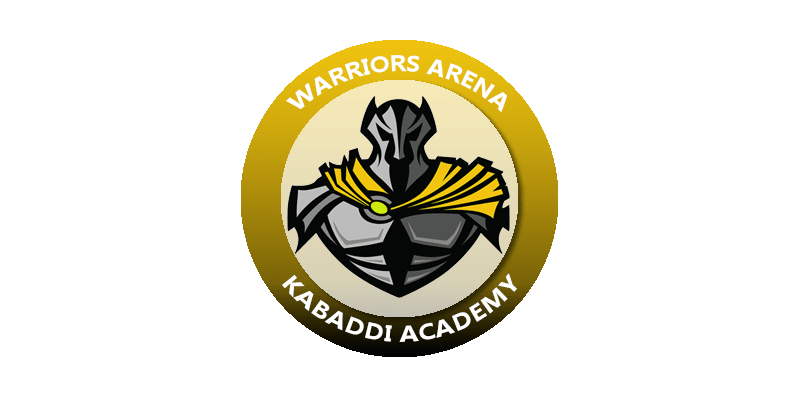 Warriors Arena Kabaddi Academy