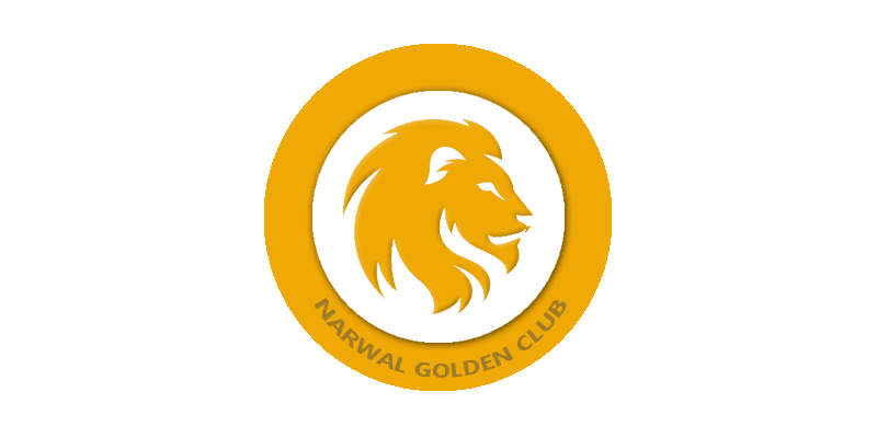 Narwal Golden Club