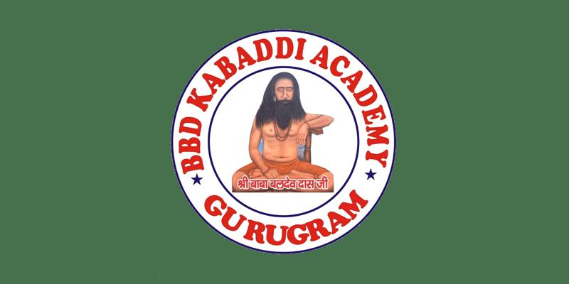 BBD Kabaddi Academy