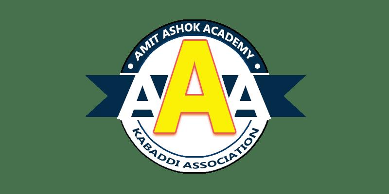Amit Ashok Academy