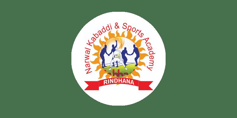 Narwal Kabaddi & Sports Academy