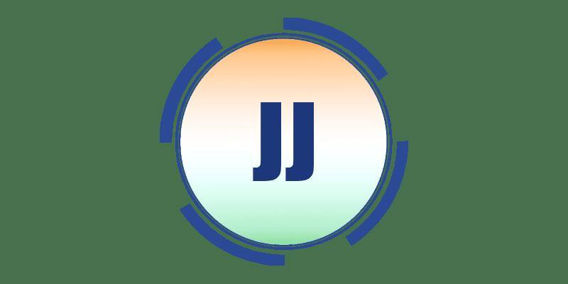 Jhajjar