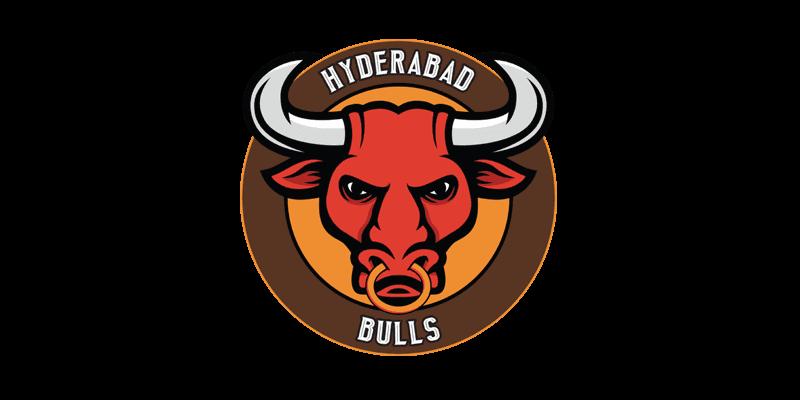Hyderabad Bulls