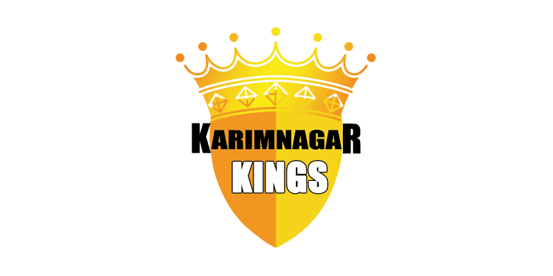 Karimnagar Kings