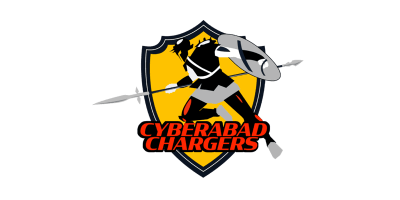 Cyberabad Chargers