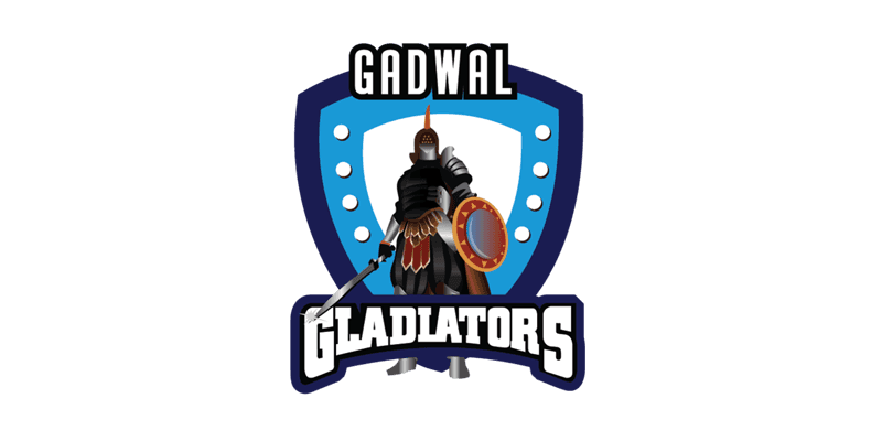 Gadwal Gladiators