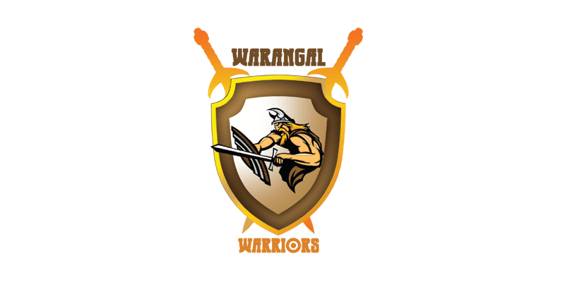 Warangal Warriors
