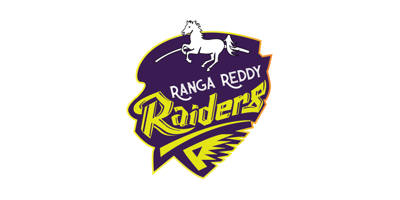 Rangareddy Raiders