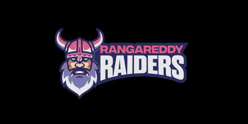 Rangareddy Raiders