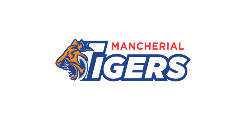 Mancherial Tigers