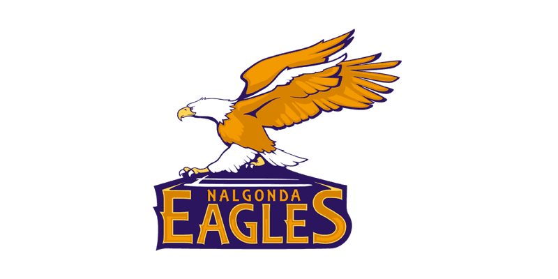Nalgonda Eagles