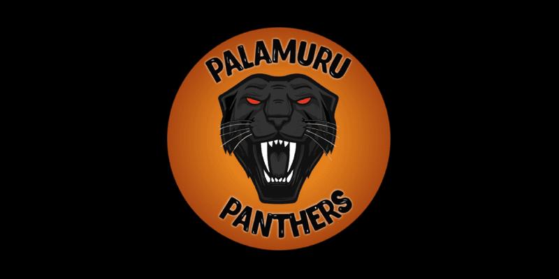 Palamuru Panthers