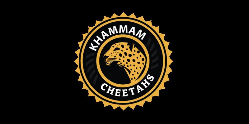 Khammam Cheetahs