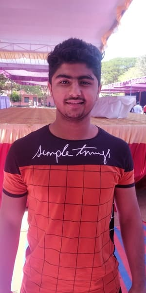 Sourav Gulia