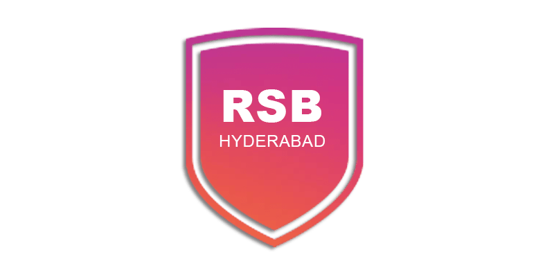 RSB Hyderabad