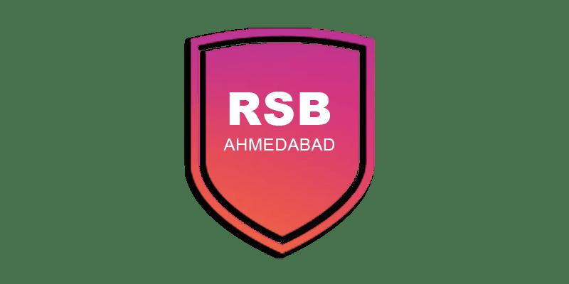 RSB Ahmedabad