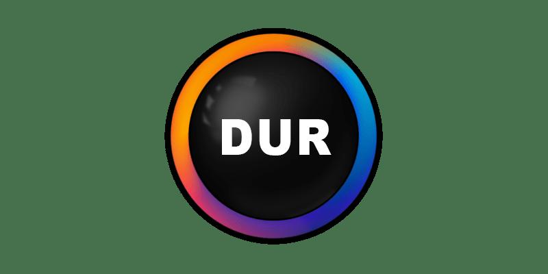 Durgambikai