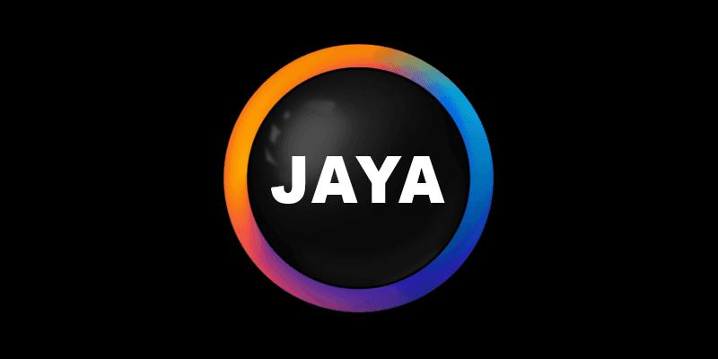 Jayachitra Tiripur
