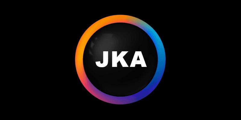 JK Academy, Kasargod