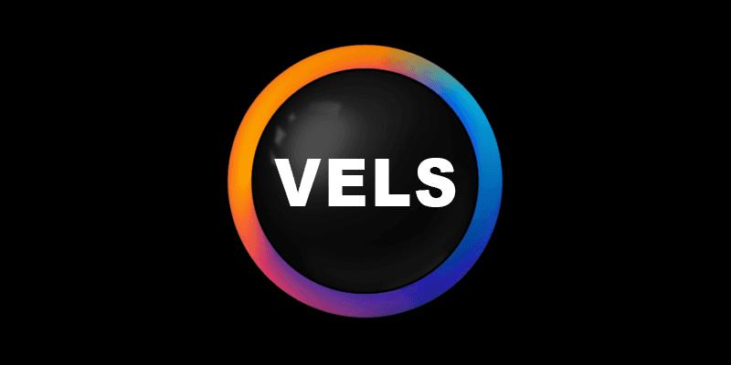 Vel Tech Chennai